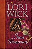 Sean Donovan, Lori Wick, 0736902589
