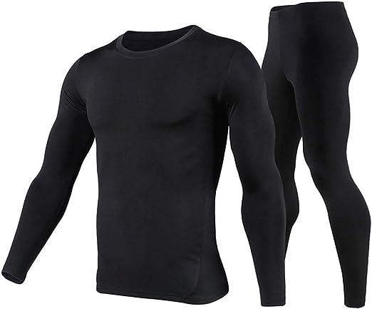 Small, Grey Mens 5 Star Branded Thermal Underwear Long John Pants Winter Skiing Work