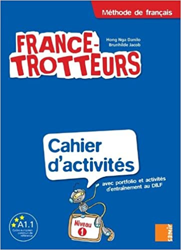 Electronics E Books Telechargements Gratuits France
