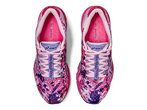 ASICS Women's GEL-Noosa Tri 11 Running Shoe 6