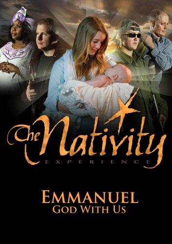 emmanuel-god-with-us