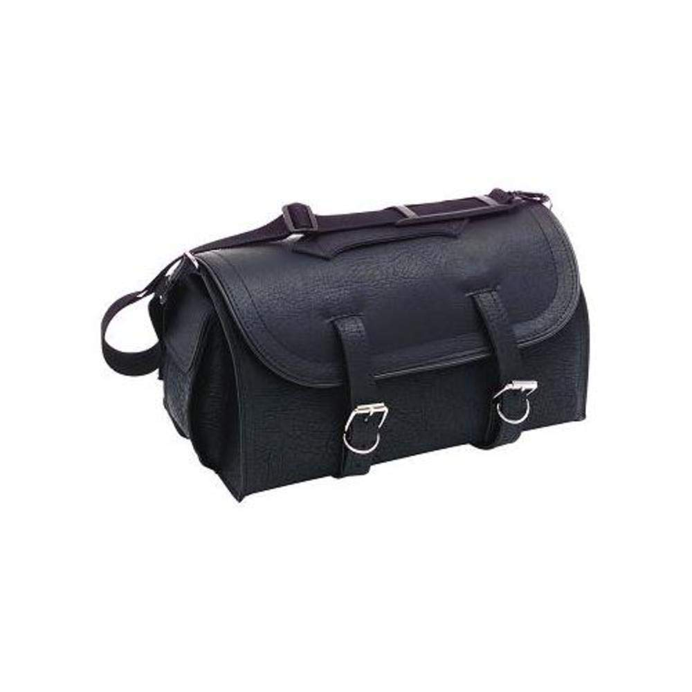 All American Rider Extra-Large Traveler bolso para ...