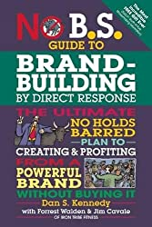Amazon.com: Forrest Walden: Books, Biography, Blog, Audiobooks, Kindle