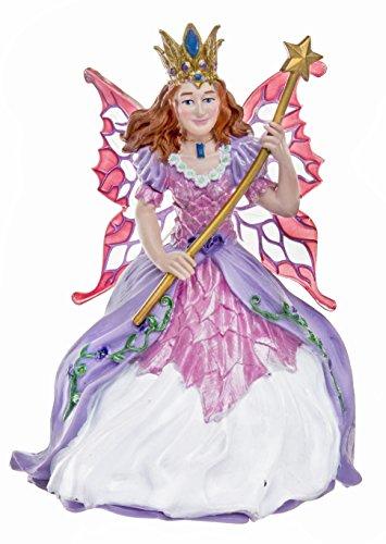 fairy action figures - 9