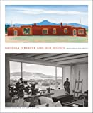 Georgia O'Keeffe's two houses in New Mexico—at Abiquiu and Ghost Ranch—are essential elements in her paintings, but their history has never before been detailed. Quoting liberally from the artist's letters, Barbara Buhler Lynes and Agapita Judy Lo...