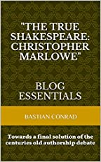 A logical, viable solution to the puzzle of the long-standing Shakespeare authorship issue is presented.  It opens up the possibility of answering countless unexplained questions and a methodology to understand the long evolution of one of the most c...