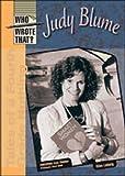 Judy Blume, Elisa Ludwig, 0791076199