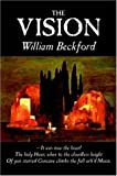 The Vision, William Beckford, 1598186760