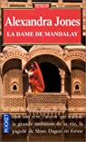 La Dame de Mandalay par Jones
