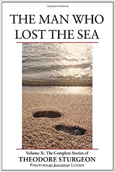 Image result for the man who lost the sea