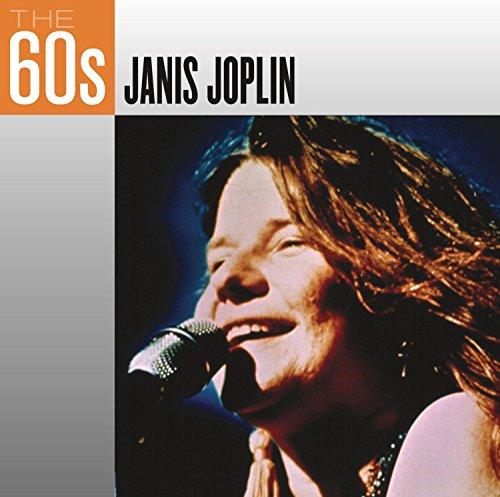 Janis Joplin - The 60