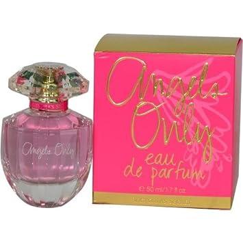 De 7 1 Angels Eau Oz Secret Perfume Victoria's Only Parfum m8n0Nwv