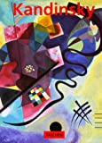Wassily Kandinsky (Taschen Basic Art Series)