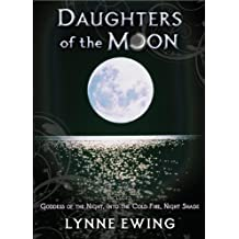 Daughters of the Moon: Volume One (Trade Edition)