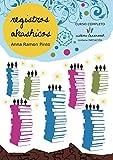 Registros Akashicos Sistema Annamorah: Aprende a leer las memorias del alma (vol. 1)