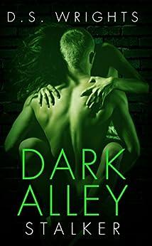 Dark Alley: Stalker (Dark Alley Season One Book 6) by [Wrights, D. S.]