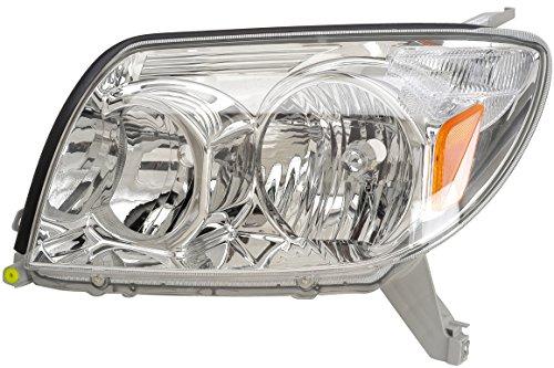 2004 4runner headlight assembly - 7