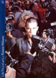 Williams/Life Thru a Lens, Robbie Williams, Guy Chambers, 1859095402
