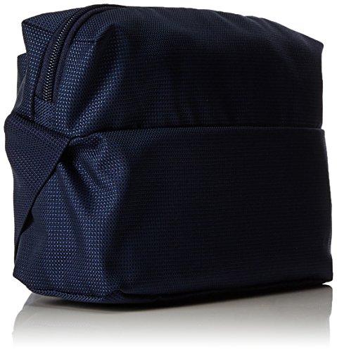 épaule Duck Dress Mandarina Sacs Tracolla Md20 Bleu portés Blue PBPq14xw