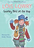 Gooney Bird on the Map, Lois Lowry, 0547556225