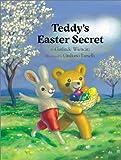 Teddy's Easter Secret