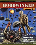 Hoodwinked, Tina Forrester, 1550378333