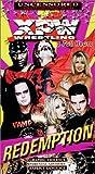 XPW - Redemption [VHS]