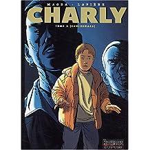 Cauchemars (nouv. couverture) charly 05