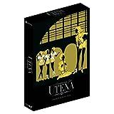 Revolutionary Girl Utena, Set 2: The Black Rose Saga L.E. by RIGHT STUF