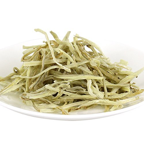 Domestic vegetables safe and secure drying vegetables burdock (shredded) by OTOGINO