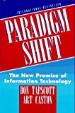 img - for Paradigm Shift: The New Promise of Information Technology book / textbook / text book
