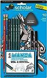 Prismacolor Beginner Manga Set