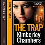 The Trap | Kimberley Chambers