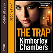 The Trap | Kimberley Chambers