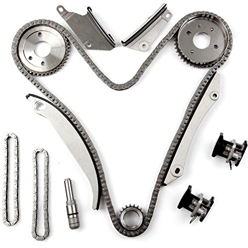Compare Price To Dodge Intrepid Timing Chain Kit