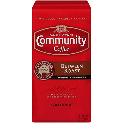 Community-Coffee-Premium-Ground-Coffee-23-ounce