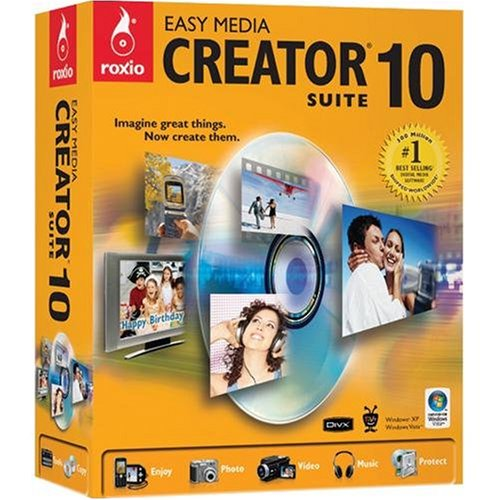 photo to dvd software - 6