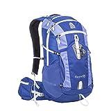 Cheap Granite Gear Rongbuk 28 Backpack – Purblu/Biscayne Blue/Chromium Regular