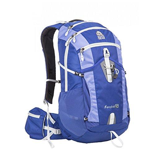 granite-gear-rongbuk-28-backpack-purblu-biscayne-blue-chromium-regular
