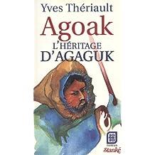 Agoak