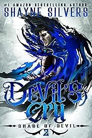 Devil's Cry: Shade of Devil Bo