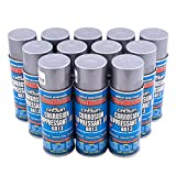 Brock Case 12 Cans Corrosion Suppressant