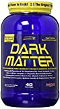 MHP Dark Matter Post-Workout Muscle Growth Accelerator, Fruit Punch, 3.3 Pound
