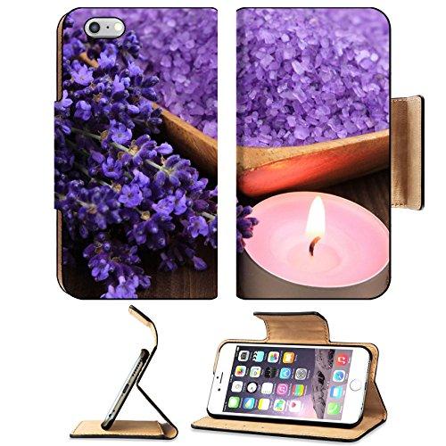 liili-premium-apple-iphone-6-plus-iphone-6s-plus-flip-pu-leather-wallet-case-spa-resort-and-wellness