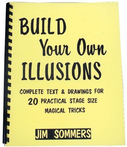 BUILD YOUR OWN ILLUSIONS]()