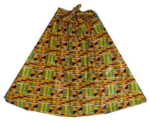 African skirt #3, Women's Kente skirt, African skirt, Ankara, African women's clothing, African Fabric , Afrocentric