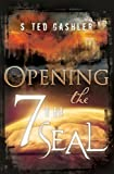 opening the 7th seal - Opening the 7th Seal