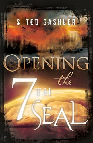opening the 7th seal - 3