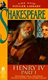The History of Henry IV