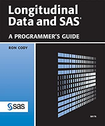 Learning SAS by Example A Programmer s Guide